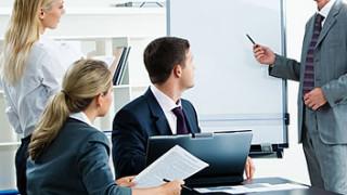 Palestra-irá-abordar-a-importância-da-liderança-na-gestão-empresarial