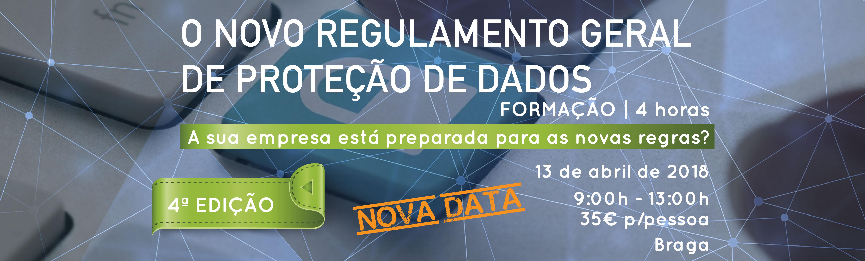 Banner4ªEdicao