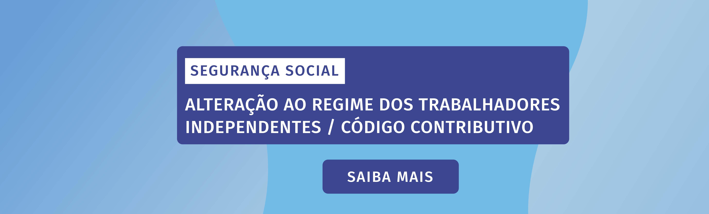 BannerSegurancaSocial
