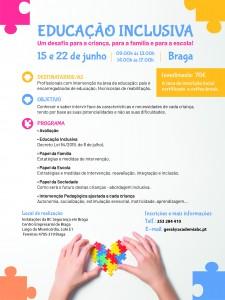 EducaçãoInclusiva_News