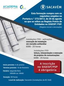 InstacaoesITEDJaneiro_Newsletter