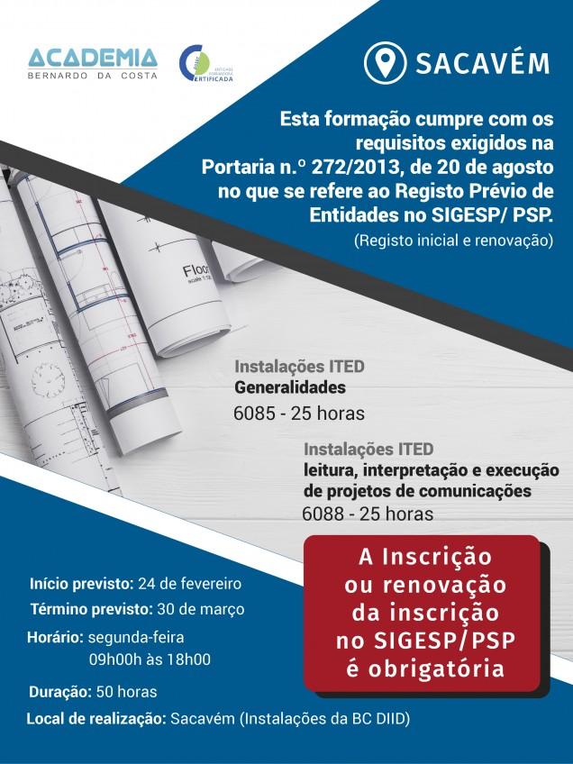 InstacaoesITEDFevereiro_Newsletter