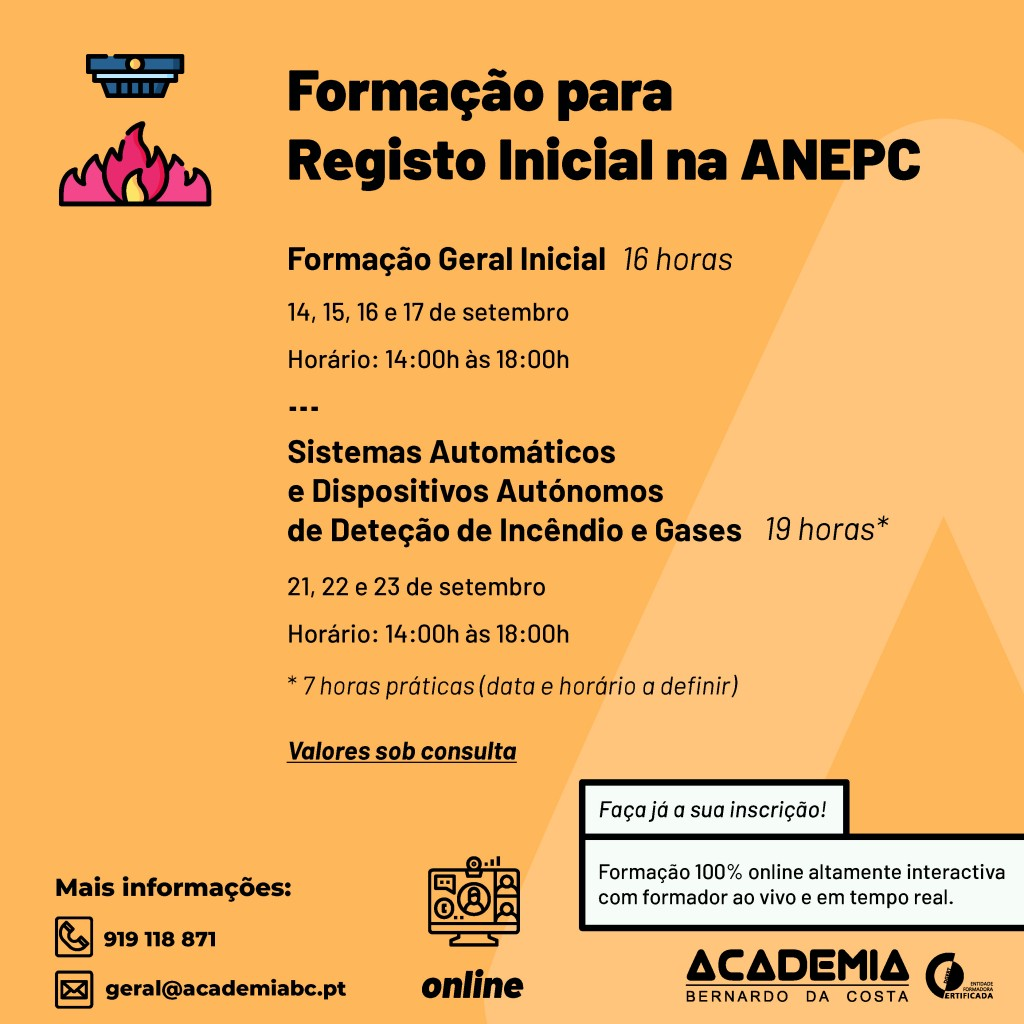 FormacaoANEPC_Inicial