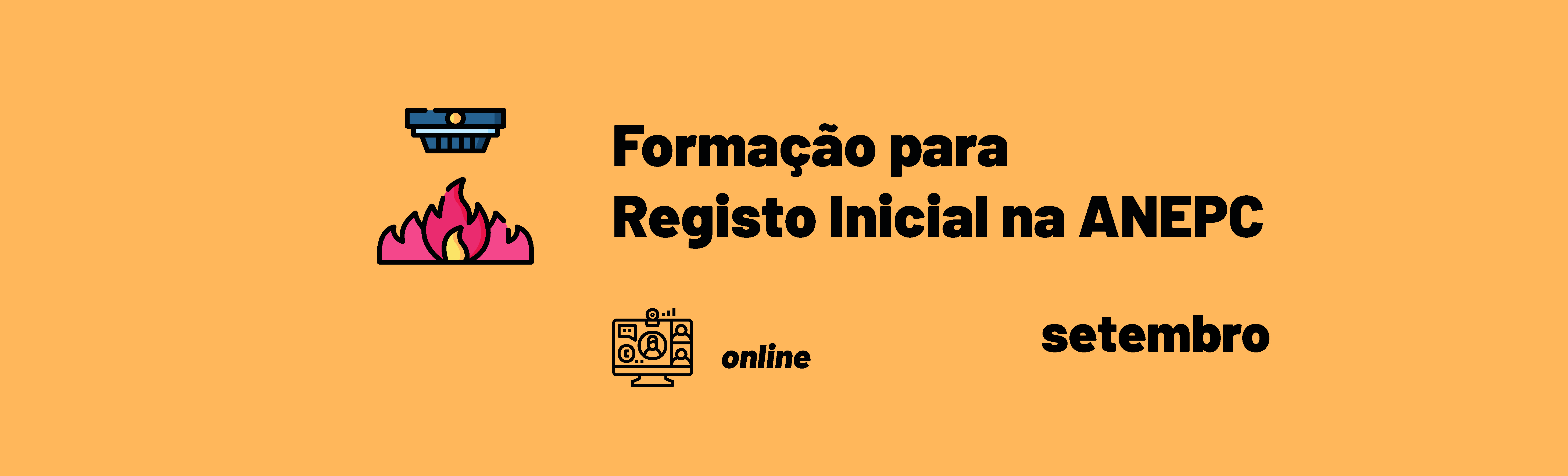 FormacaoANEPC_Inicial-2