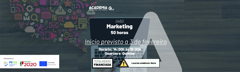 Marketing_Banner
