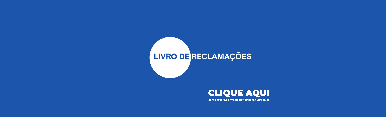 LivroReclamacoesOnline-1